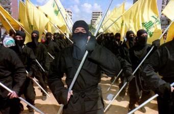 hezbollah-755x500